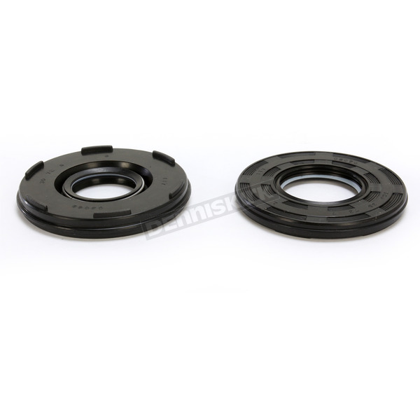 Cometic Crankshaft Seal Kit  - C3006CS