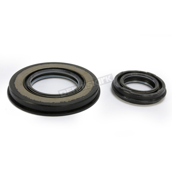 Cometic Crankshaft Seal Kit  - C4025CS