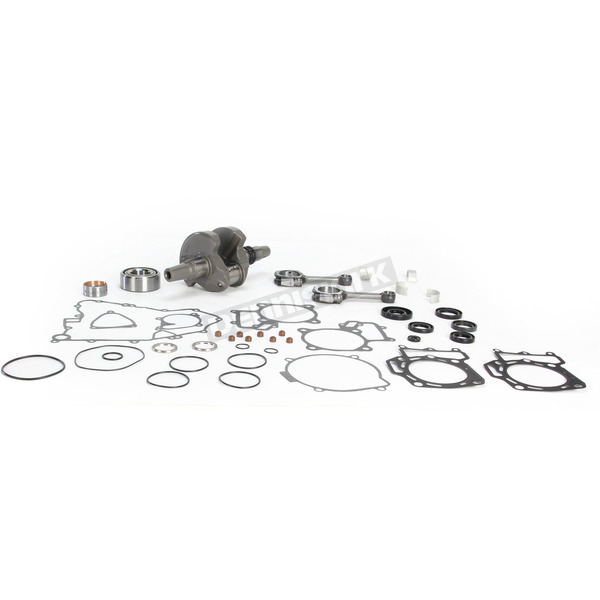Hot Rods Bottom End Kit - CBK0193