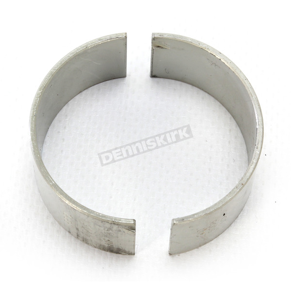 White Connecting Rod Bearing  - RBPL-005W