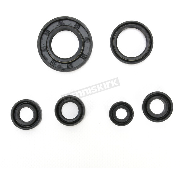 K & S Engine Oil Seal Kit - 50-2042