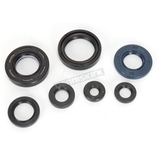 Cometic Oil Seal Kit - C7093OS
