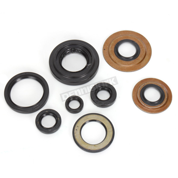 Cometic Oil Seal Kit - C7096OS