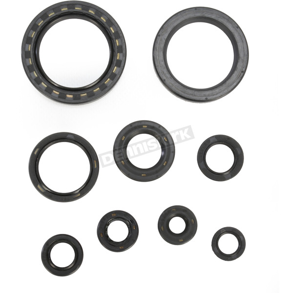 Cometic Oil Seal Kit - C7185OS
