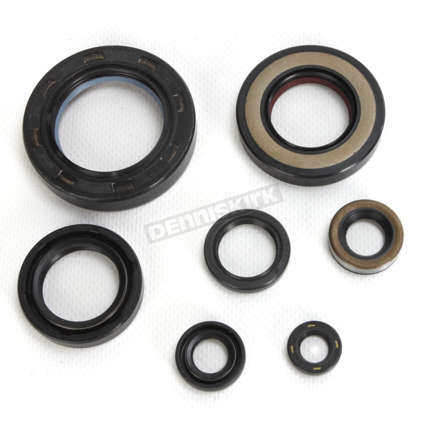 Cometic Oil Seal Kit - C7349OS