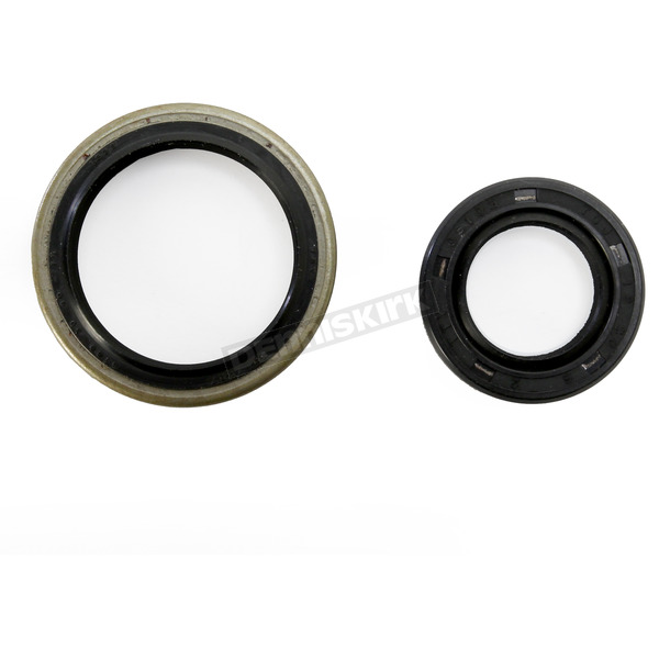 Cometic Crankshaft Seals - C7663