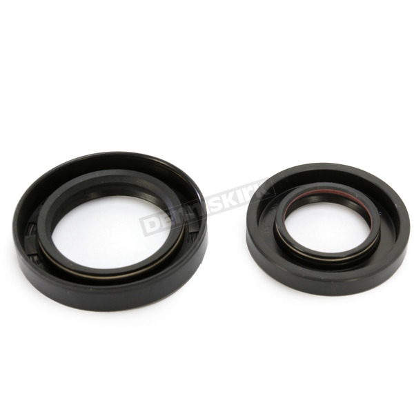 Cometic Crankshaft Seals - C7672