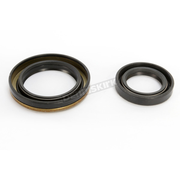 Cometic Crankshaft Seals - C7676
