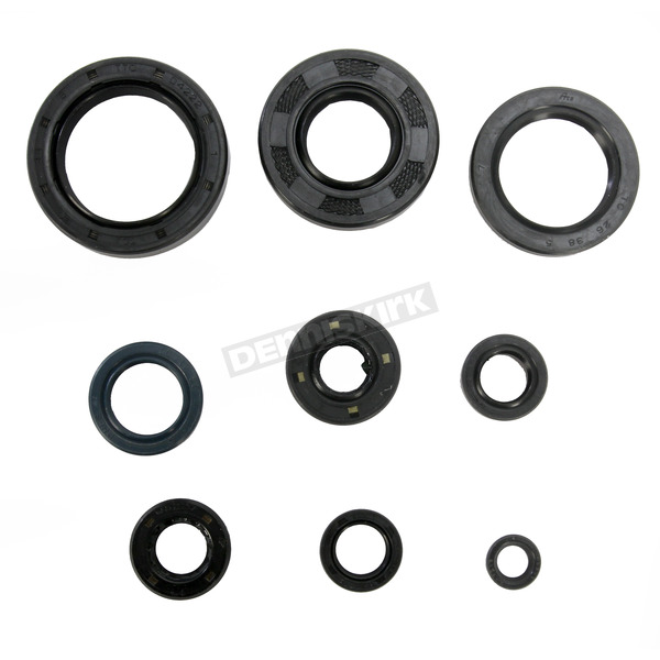 Cometic Oil Seal Kit - C7853OS