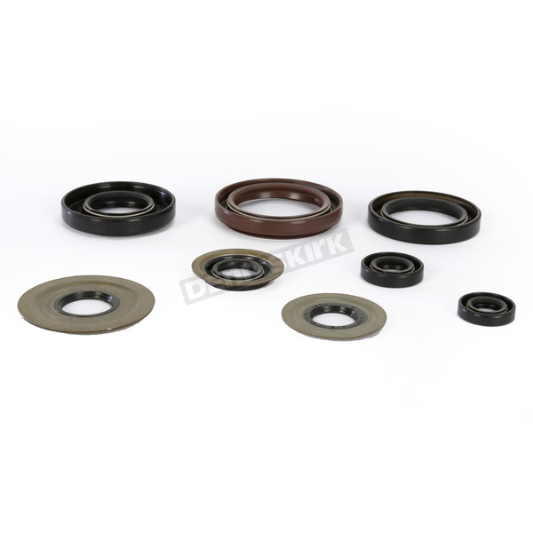 Moose Oil Seal Kit - 0935-0821