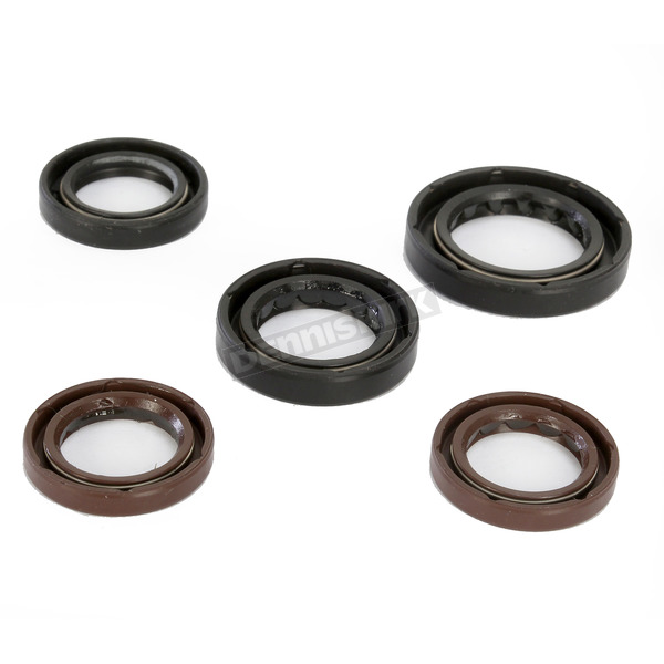 Moose Oil Seal Kit - 0935-0826