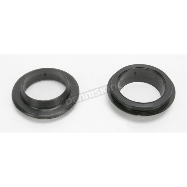 Leak Proof Wiper Seal/Dust Cover - 22060