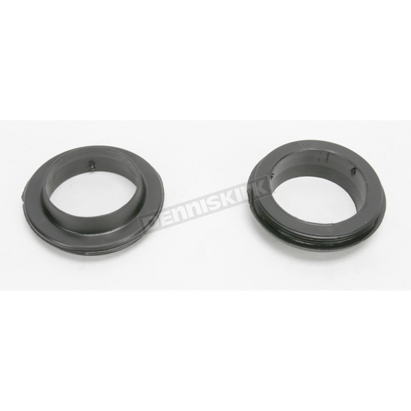 Leak Proof Wiper Seal/Dust Cover - 22440