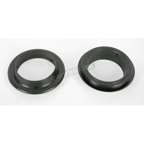 Wiper Seal/Dust Cover - 22540
