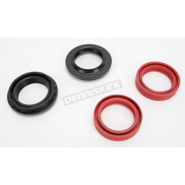 Moose Fork Seal Kit - 0407-0086