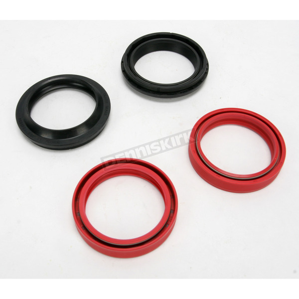 Moose Fork Seal Kit - 0407-0095