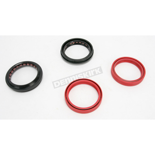Moose Fork Seal Kit - 0407-0101