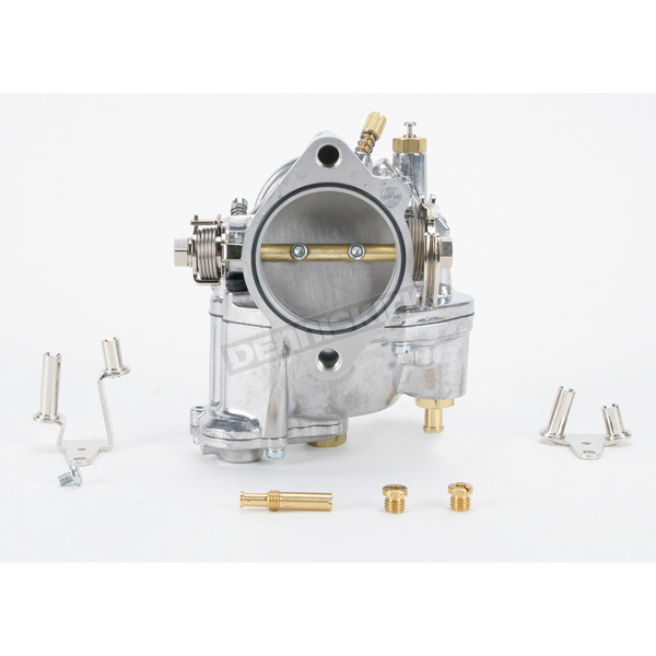 S&S Cycle Super G Carb - 11-0421