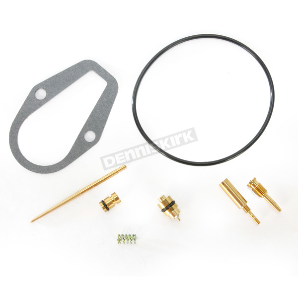 K & L Carburetor Repair Kit - 18-2422