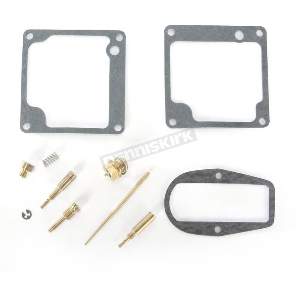 K & L Carburetor Repair Kit - 18-2451