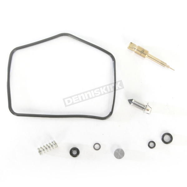 K & L Carburetor Repair Kit - 18-2458