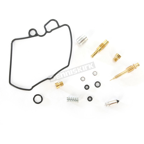 K & L Carburetor Repair Kit - 18-2574