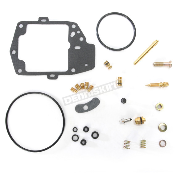 K & L Carburetor Repair Kit - 18-2576