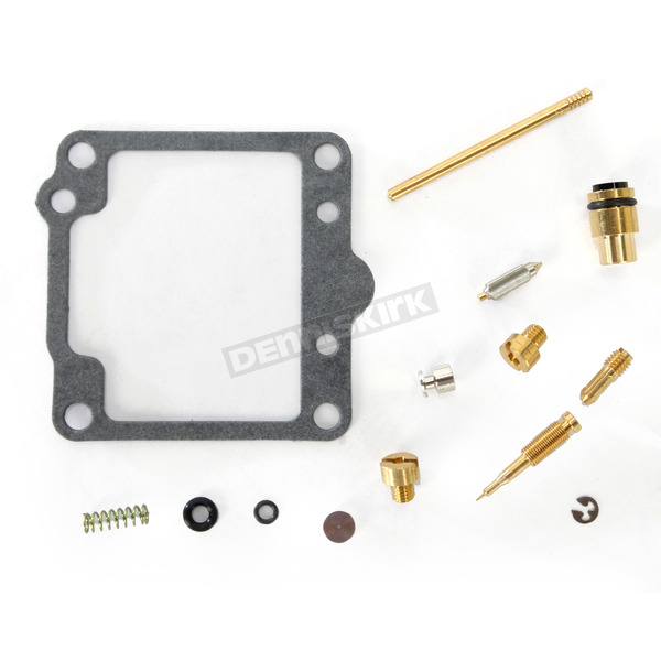 K & L Carburetor Repair Kit - 18-2902