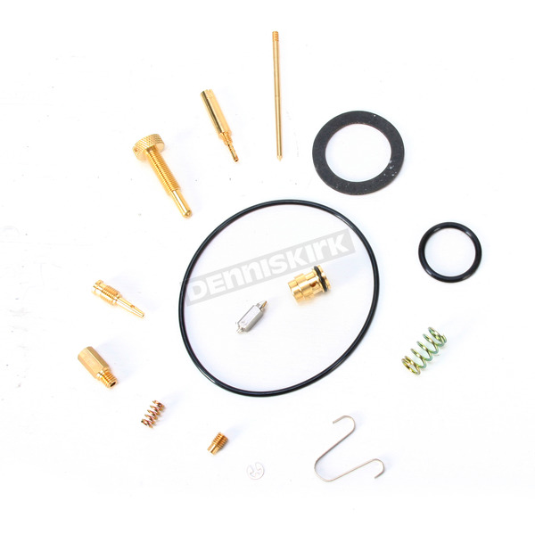 K & L Carburetor Repair Kit - 00-2438