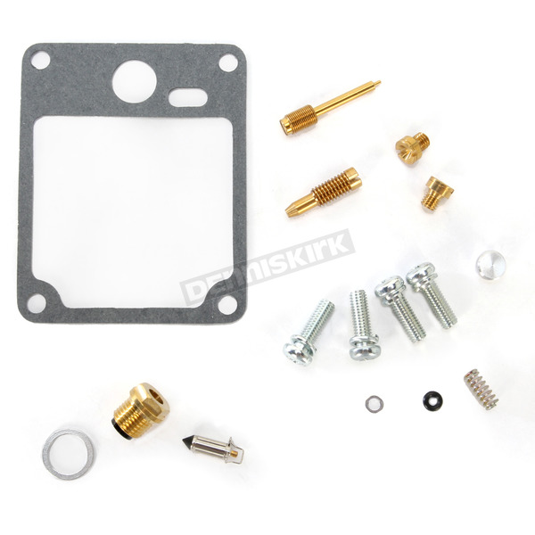 K & L Carburetor Repair Kit - 18-5230
