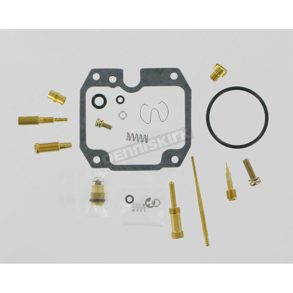 K & L Carburetor Repair Kit - 18-9278