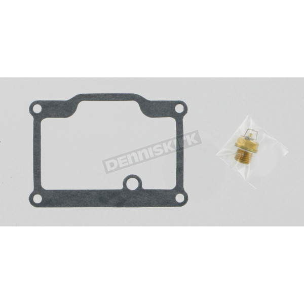 K & L Carburetor Repair Kit - 18-9386