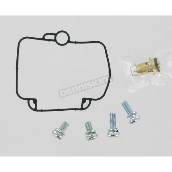 K & L Carburetor Repair Kit - 18-9387