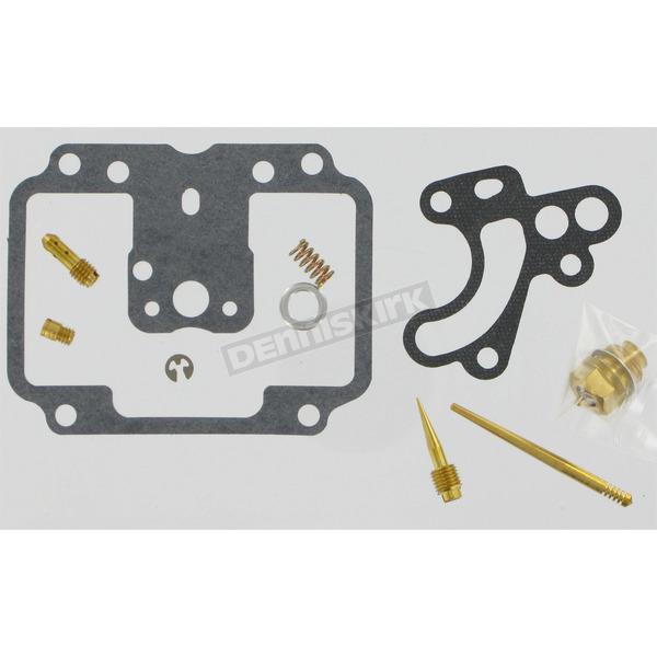 K & L Carburetor Repair Kit - 18-2464