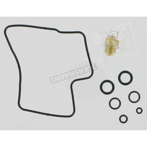 K & L Carburetor Repair Kit - 18-5101