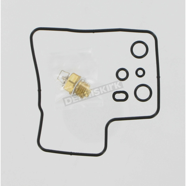 K & L Carburetor Repair Kit - 18-5102