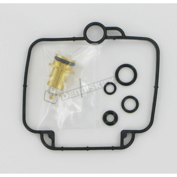 K & L Carburetor Repair Kit - 18-9311