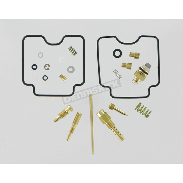 Moose Carb Kit - 1003-0182