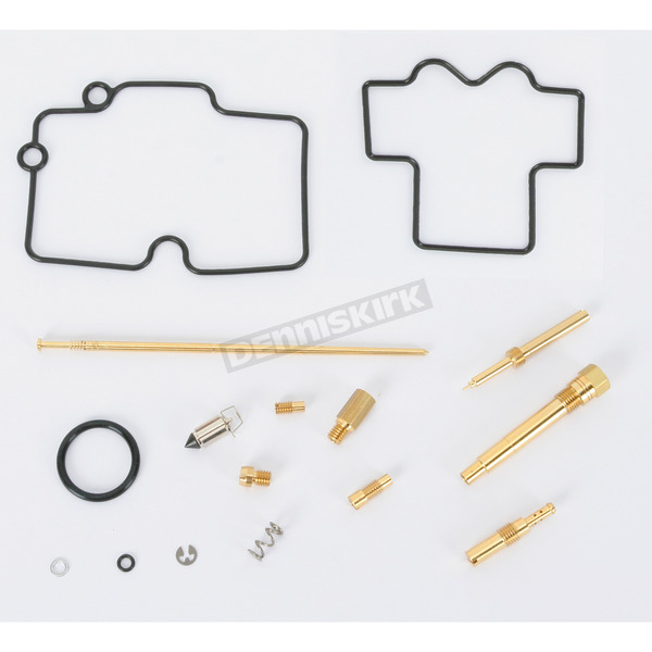 Moose Carb Kit - 1003-0202