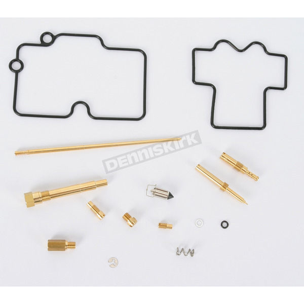 Moose Carb Kit - 1003-0206