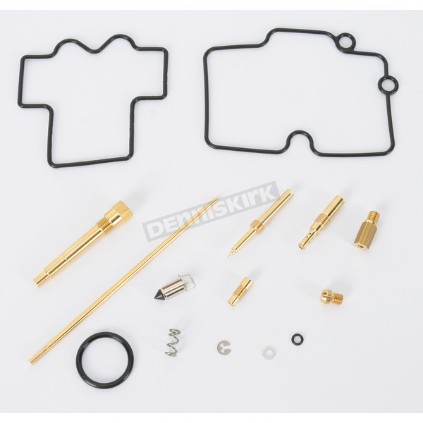 Moose Carb Kit - 1003-0211