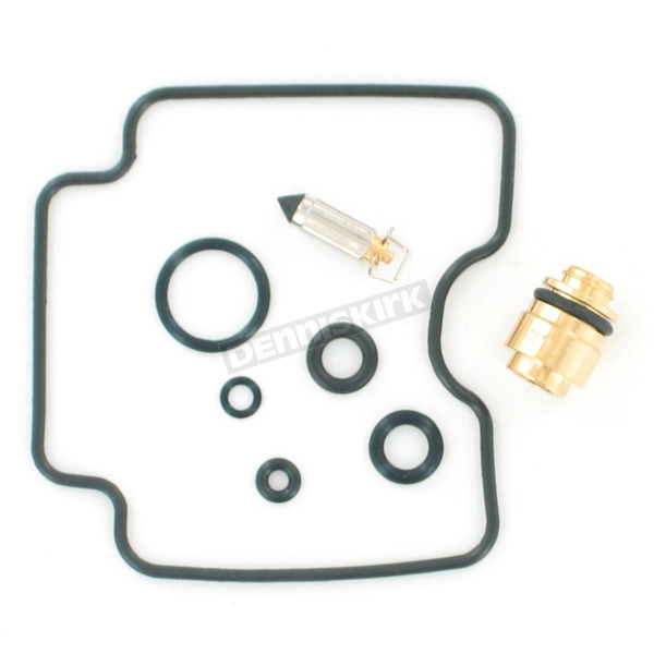 K & L Carburetor Repair Kit - 18-5192