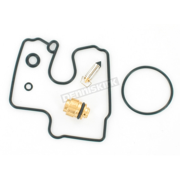 K & L Carburetor Repair Kit - 18-5068