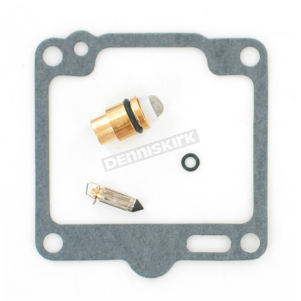 K & L Carburetor Repair Kit - 18-5185