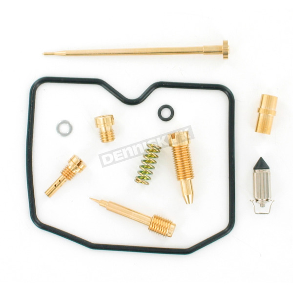 Moose Carb Kit - 1003-0275
