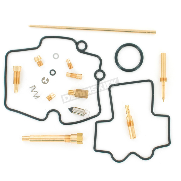 Moose Carb Kit - 1003-0278