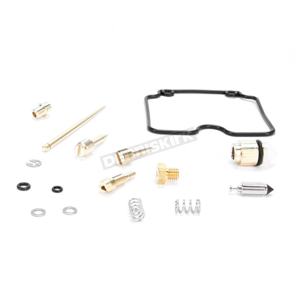 Moose Carb Kit - 1003-0332