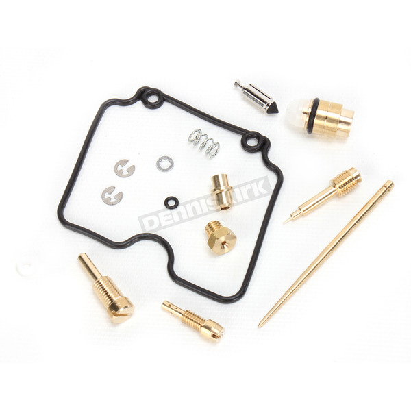 Moose Carb Kit - 1003-0334