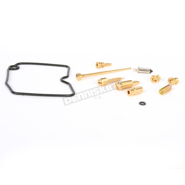 Moose Carb Repair Kit - 1003-0341