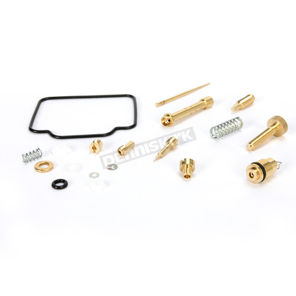 Moose Carb Repair Kit - 1003-0357